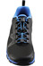 Shimano SH-CT71L Schuhe Unisex schwarz